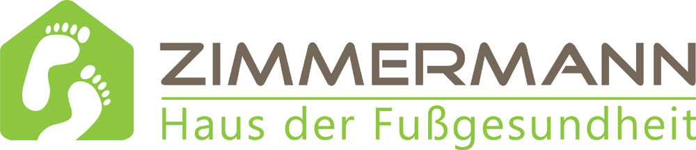 zimmermann_Logo-Jan2012